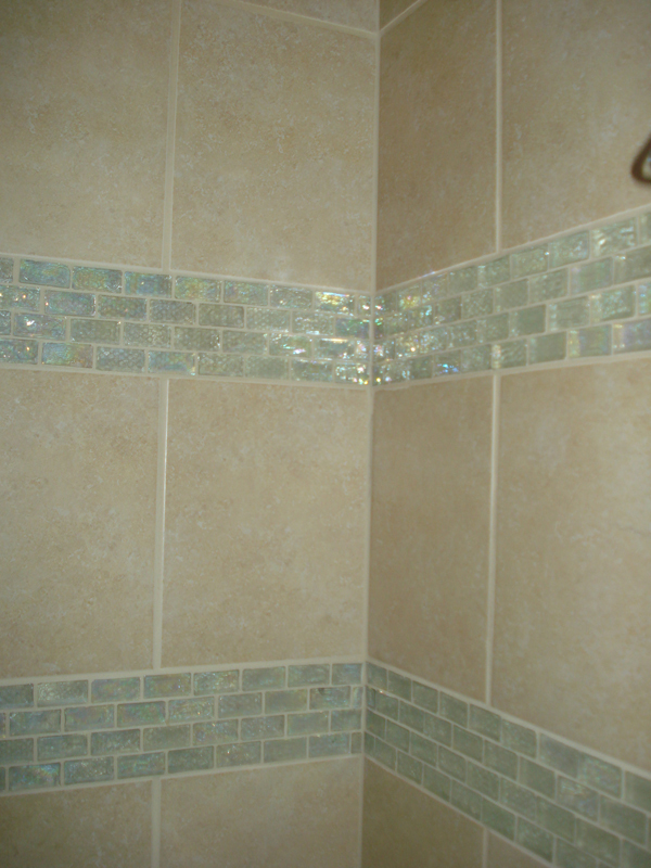Residential Bathroom Projects Flamingo Tile Inc