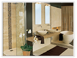Bathroom Tile Installation Las Vegas
